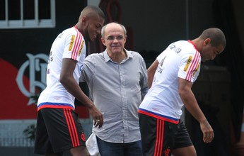 Fla tem ótima gestão financeira, mas há problemas no futebol, diz jornalista