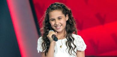 Ana Beatriz Torres