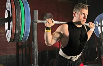 Fortalecer músculos com orientação é melhor forma de evitar lesão na coluna