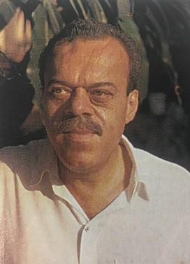 Waldo Nogueira (Foto: Globo Rural)