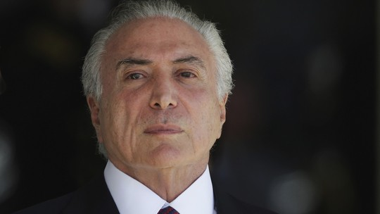 Foto: (AP Photo/Eraldo Peres)