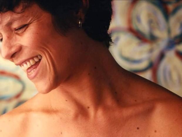 Cssia Eller morreu h exatos 15 anos, aos 39, vtima de infarto (Foto: Divulgao)