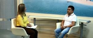 Cardiologista alerta para os cuidados com a pressão arterial (Reprodução/BDS)