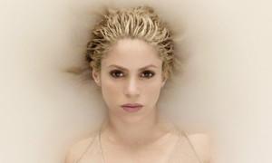 Você consegue acertar qual é o clipe da Shakira? Faça o teste