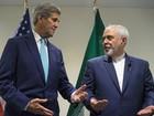 Irã participará pela primeira vez de discussões sobre guerra civil Síria