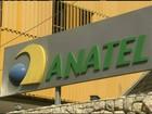 Site da Anatel caiu após ser alvo de ataque hacker