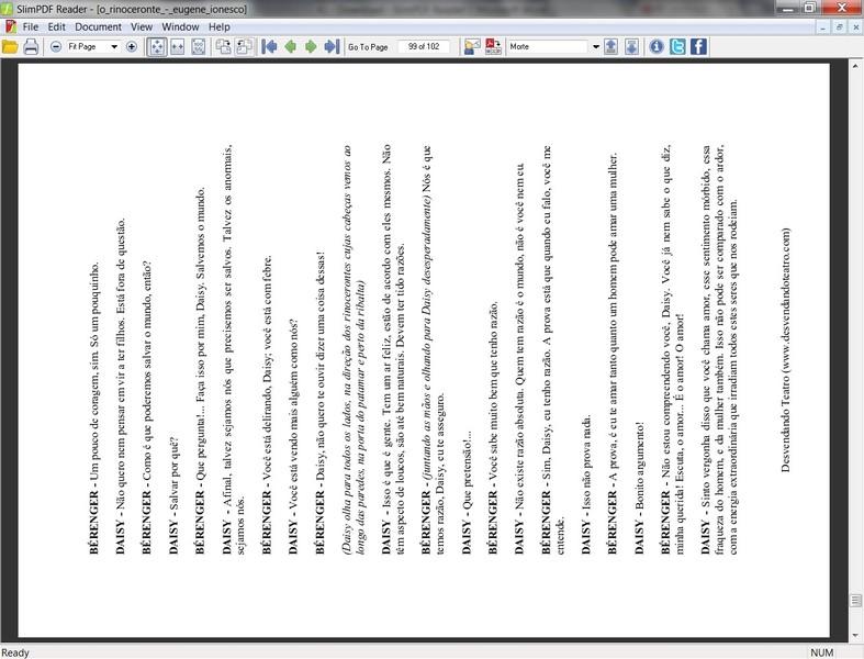 qual melhor leitor de pdf para android