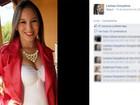 Polícia investiga desaparecimento de universitária na rodoviária de Extrema