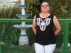 Exame negativo descarta novo caso de H1N1 em médica cubana na Bahia