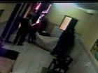 Paulistano é encontrado morto dentro de pousada no Ceará