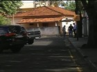 Ministério Público faz operações de combate à corrupção no Rio