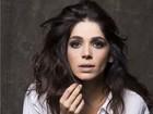 Sabrina Petraglia posa sexy para revista e confessa: 'Sou muito intensa'