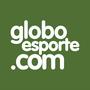 A página principal do esporte na região da Vanguarda (Divulgação)