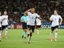 Copa das Confederações e Brasileirão agitam o domingo do Canal Campeão