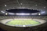Por sobrevida na Série B, Ceará busca vitória diante do Bragantino