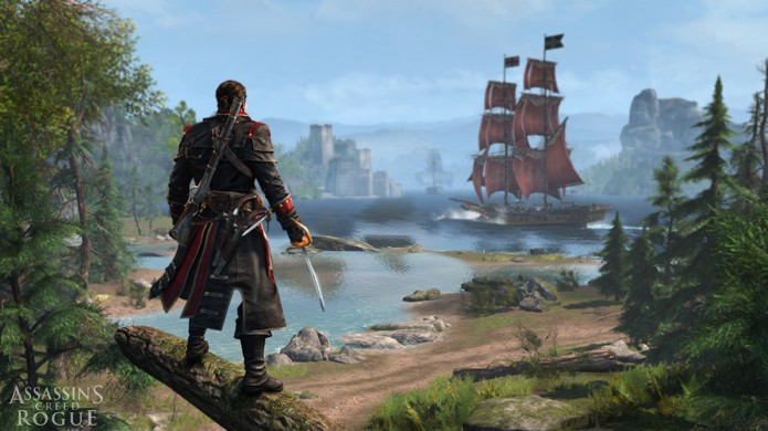 assassins-creed-rogue-shay-barco.jpg