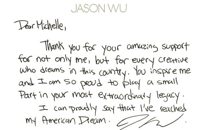 Jason Wu (Foto: Reprodução)