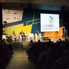 Evento gera documento que prioriza a educação profissional  (Paulo Amendola)