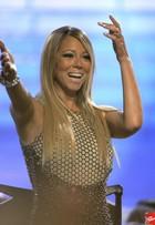 Veja fotos da final da 12ª edição do 'American Idol'