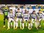 Em casa, Fernandópolis vence Inter de Bebedouro e se mantém na liderança