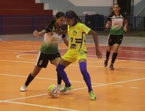 São José (MA) está na decisão das Olimpíadas Escolares 2012 (Foto: Divulgação / Dinalte Miranda)