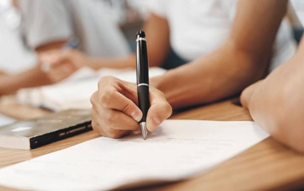 aulas (Divulgação/ Prefeitura de Araruama)