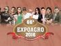 Shows da Expoagro prometem agitar Maceió em duas noites de festa