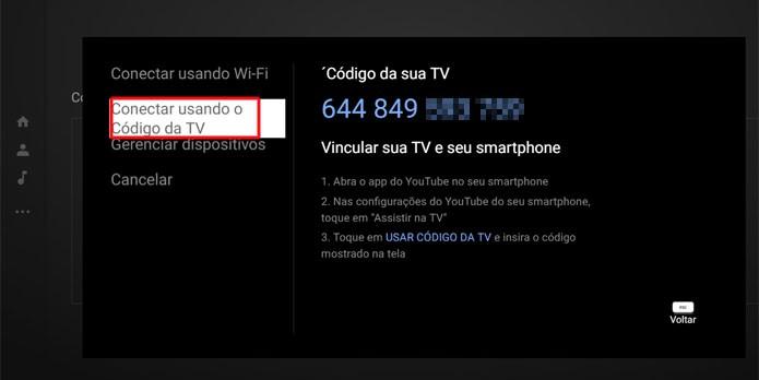 youtube6
