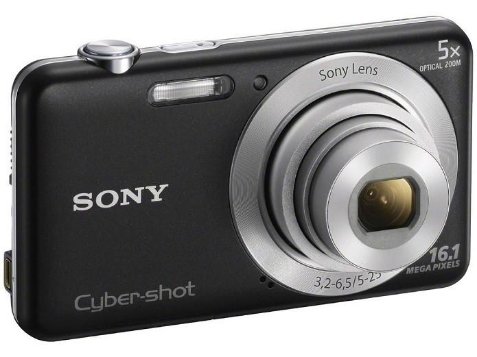 Modelo mais básico e barato custa menos de R$ 300 (Foto: Divulgação/Sony)