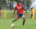 Remanescente de 2014, volante Deivid vê disputa aguerrida na Libertadores