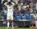 Em branco: BBC e MSN não marcam gols pela primeira vez no Espanhol