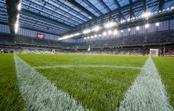 Após empate, Atlético-PR e Brasil-RS definem quem segue na Copa do BR