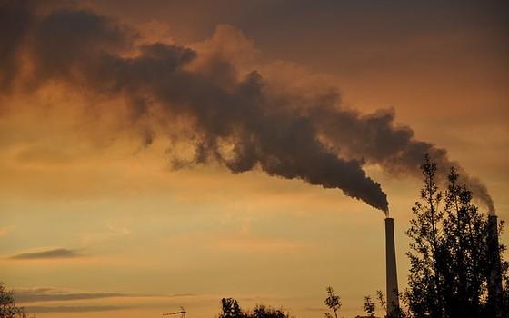 O clima é decisivo para os Objetivos do Desenvolvimento Sustentável