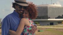 Cante o jingle oficial dos 30 anos das TVs Cabo Branco e Paraíba! (Reprodução)
