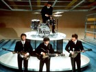 'Come together' é a canção dos Beatles mais ouvida em streaming
