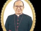 Papa Francisco aceita renúncia de Bispo de Cajazeiras, na Paraíba