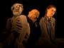 Em 'Prólogo Primeiro', atores e bonecos compartilham o corpo