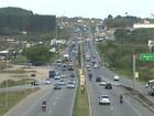 PRF dá orientações para um trânsito seguro no feriado do Dia de Tiradentes