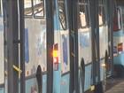 Tarifas aumentam, mas qualidade dos ônibus não, indicam usuários de SC