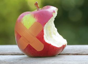 Vírus para Mac OS X chegam a 1,8 mil e ameaças ficam mais sofisticadas (Foto: Reprodução/KasperskyBlog)