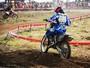 Djéssica Reis conquista 1ª etapa do Acreano de Motocross, em Acrelândia