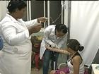 Governo afirma que faltam 50 mil médicos em todo o Brasil