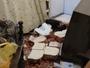 Motorista perde controle da direção e carro invade casa em Araçatuba