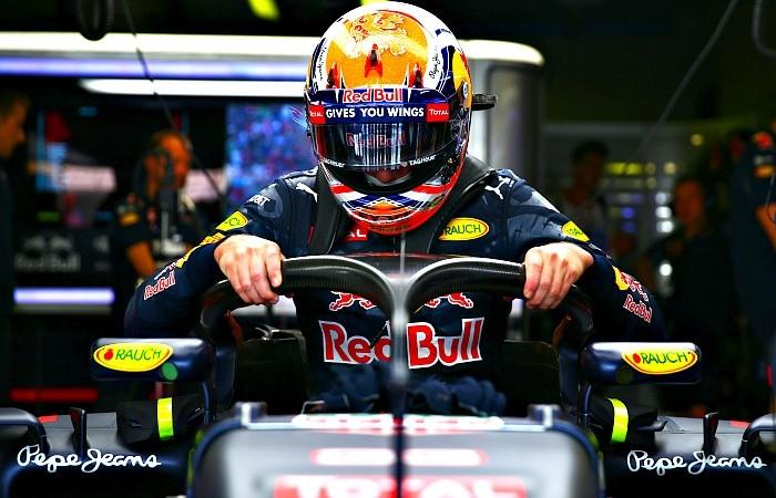 BLOG: O perigo, o halo e a Fórmula 1