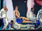 Taylor Swift lidera indicações ao MTV VMA 2015; veja lista