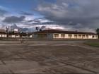 Moradores denunciam abandono de três prédios públicos em Maceió