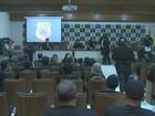 No AC, polícia cumpre mais de 200 mandados judiciais em 7 cidades