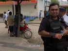 Pelo menos 6 morrem em troca de tiro com a polícia no CE: 'já esperávamos'