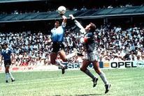 Copa do Mundo 1986 (FIFA)