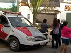 Casal é assassinado dentro de casa em Suzano